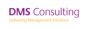 DMS Consulting – Training and consultancy for the Early Years and Social Care sectors
